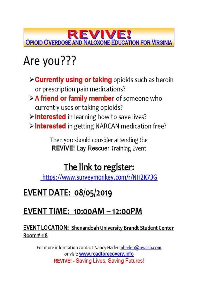 08-05-19-Shenandoah-Univ