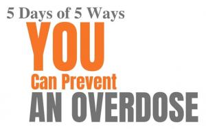 5 Ways 3