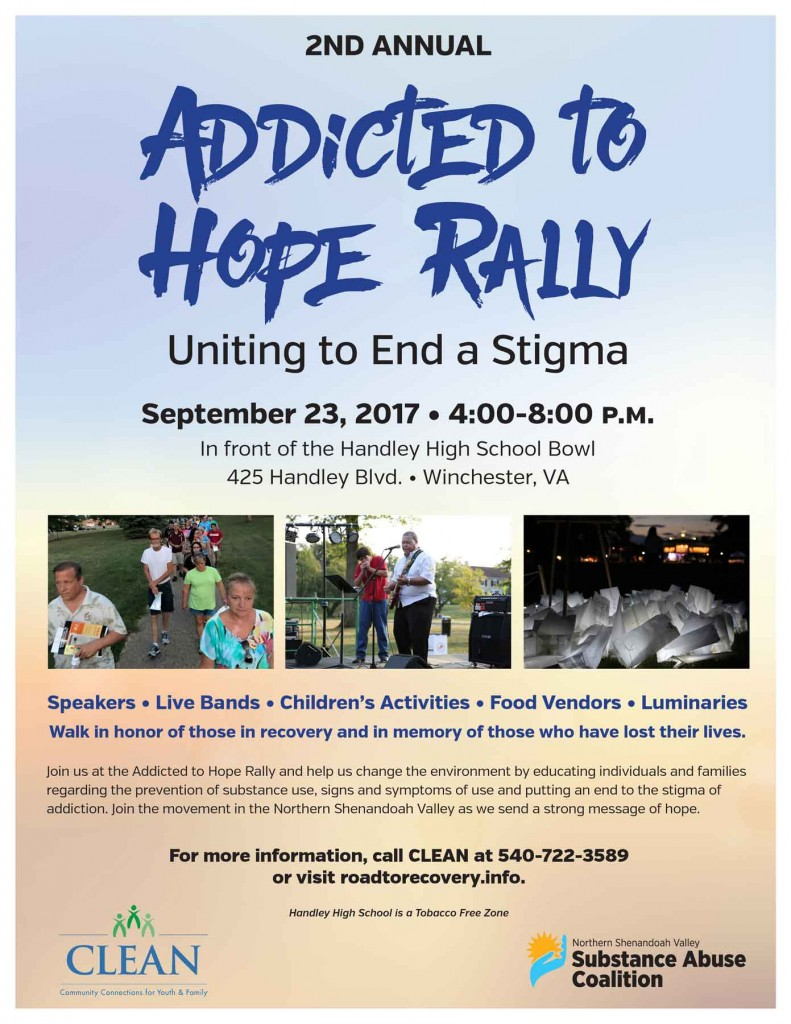 Addicted-to-Hope-Rally-17-F