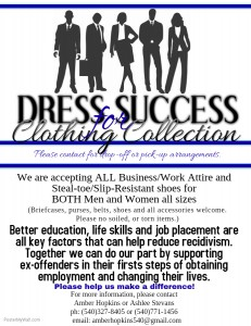 Copy of Clothing Bank Flyer_Resized