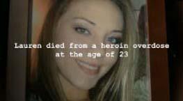 HeroinPSA-Lauren