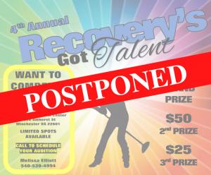 RGT Postponed cropped