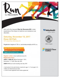 Run-for-Recovery-flyer