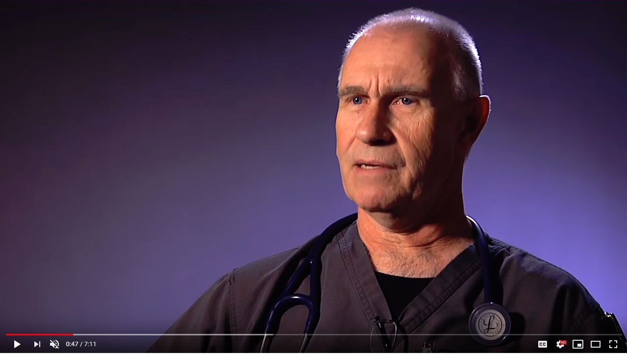 Video_Doctor-Addiction-is-a