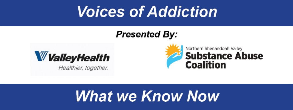 Voices of Addiction_Web Image