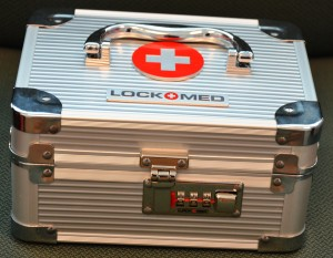 LockMed2