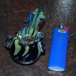 Smoking Device