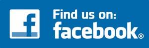 Facebook__Find_us_on